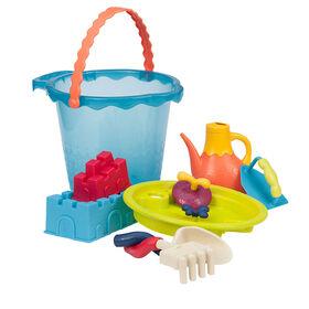 B. Toys Shore Thing™ Large Beach Bucket