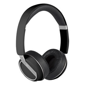 Vivitar Bluetooth Aluminum Premium Headphones