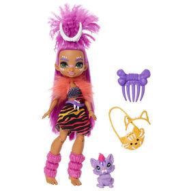 Cave Club Roaralai Doll
