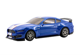 Fast Lane 1:43 IR Street Racer - Ford Shelby GT350R