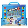 Hasbro Gaming - Connect 4 Shots Game
