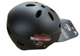 Razor Black Label Helmet 8+
