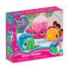 Plushcraft Sea Life 3 Pack