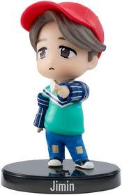 BTS Mini Doll Jimin