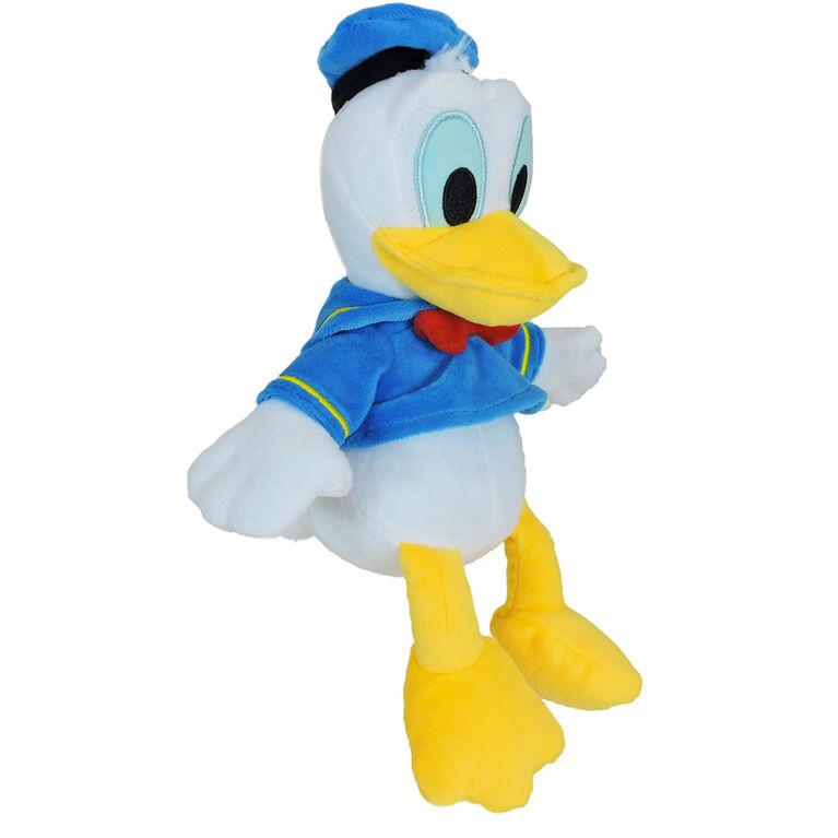 Disney Classic Plush: Goofy