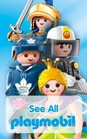 See All Playmobil