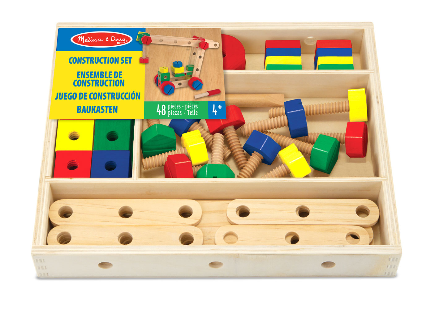 buy construction set in a box for cad 29.99   toys r us canada